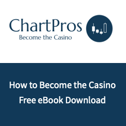 How to Become the Casino eBook