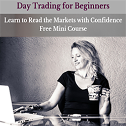 Learn to Read the Markets with Confidence – Free Mini Course