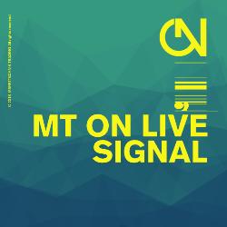 MT ON LIVE SIGNAL Addon