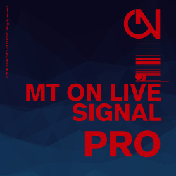 MT ON LIVE SIGNAL PRO Addon