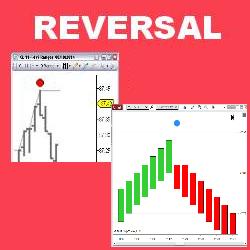 TIS_Reversal