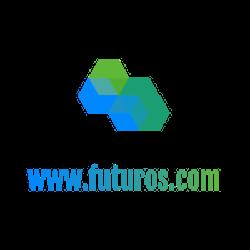 Webinarios de Futuros