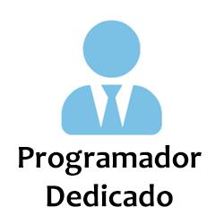 Programador Dedicado