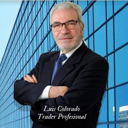 Cursos de trading – Básico