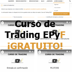 Curso de trading GRATUITO