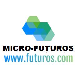 Curso de Micro-Futuros