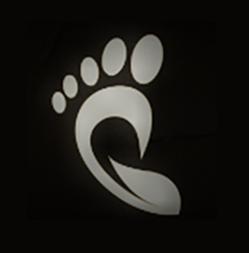 Footprint eBook