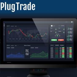 PlugTrade