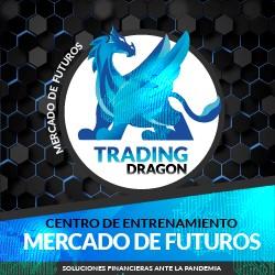 Futures Training Education