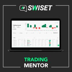 Trading Mentor