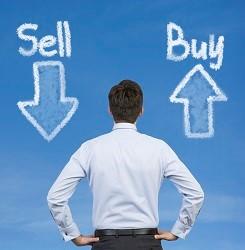 HBreuer-Trading