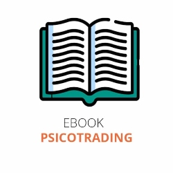 Ebook 10 tips psicotrading