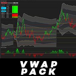 VWAP Pack